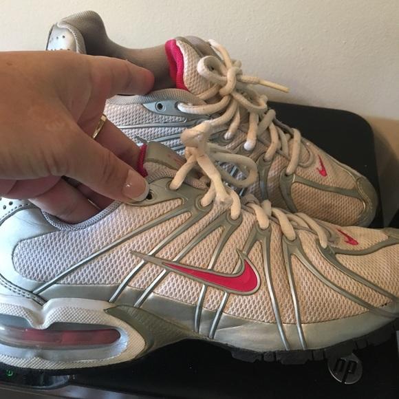 nike air max scarpe 1hr vendita donne sz 9 scarpe poshmark